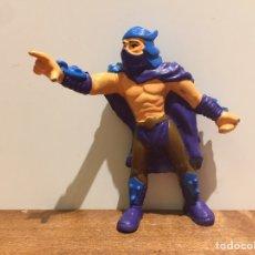 Figuras y Muñecos Tortugas Ninja: SHREDDER TORTUGAS NINJA. Lote 182126516
