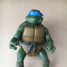 Figuras y Muñecos Tortugas Ninja: FIGURA DE LAS TORTUGAS NINJA - PLAYMATES, 2003. Lote 183525525