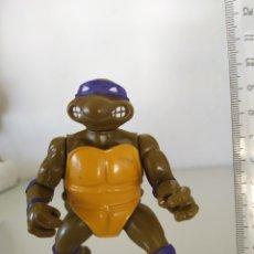 Figuras y Muñecos Tortugas Ninja: TORTUGA NINJA MUÑECO FIGURA ACCIÓN. Lote 187447681