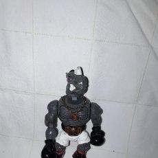 Figuras y Muñecos Tortugas Ninja: ROCOSO TORTUGAS NINJA 1992. Lote 193942670