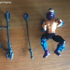 Figuras y Muñecos Tortugas Ninja: LOTE TMNT , MIRAGE STUDIOS. Lote 194098685