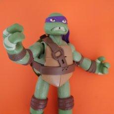 Figuras y Muñecos Tortugas Ninja: TORTUGA NINJA. Lote 194497206