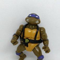 Figuras y Muñecos Tortugas Ninja: DONATELLO TORTUGA NINJA. Lote 194941238