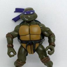 Figuras y Muñecos Tortugas Ninja: DONATELLO TORTUGA NINJA. Lote 194941365
