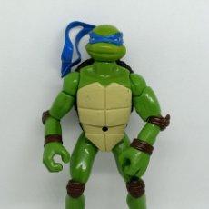Figuras y Muñecos Tortugas Ninja: LEONARDO TORTUGA NINJA. Lote 194970545