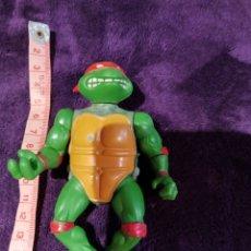Figuras y Muñecos Tortugas Ninja: TORTUGA NINJA. Lote 198578083