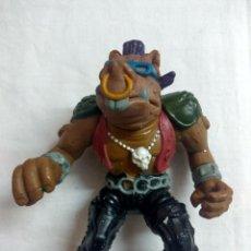 Figuras y Muñecos Tortugas Ninja: BEBOP/FIGURA TORTUGAS NINJA DE BANDAI.. Lote 198590155