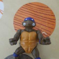 Figuras y Muñecos Tortugas Ninja: DONATELLO 1988. Lote 204754527