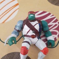 Figurines et Jouets Tortues Ninja: TMNT BOOTLEG. Lote 205002897