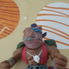 Figurines et Jouets Tortues Ninja: BEBOP. Lote 205005861