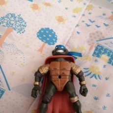 Figuras y Muñecos Tortugas Ninja: TORTUGA NINJA 2004 LEONARDO. Lote 205020650