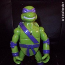 Figuras y Muñecos Tortugas Ninja: DONATELLO BOOTLEG 21CM- TMNT. Lote 205143637