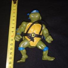 Figuras y Muñecos Tortugas Ninja: TORTUGA NINJA ANTIGUA. Lote 205202425