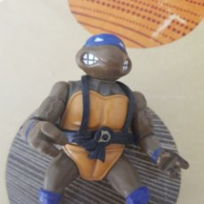 Figurines et Jouets Tortues Ninja: DONATELLO. Lote 205378846