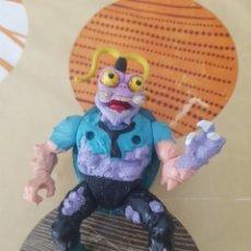 Figurines et Jouets Tortues Ninja: SCUMBAG. Lote 205378988