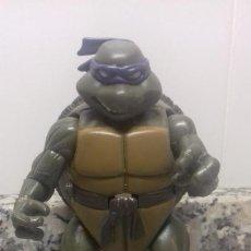 Figuras y Muñecos Tortugas Ninja: TORTUGA NINJA. Lote 205753762