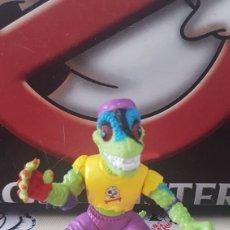 Figuras e Bonecos Tartarugas Ninja: GECKO. Lote 206349896