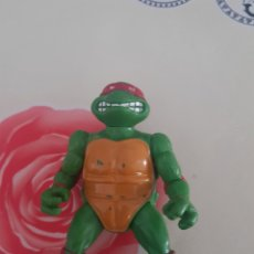 Figuras y Muñecos Tortugas Ninja: RAPHAEL. Lote 209957720