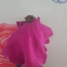 Figuras y Muñecos Tortugas Ninja: SPLINTER. Lote 209958052