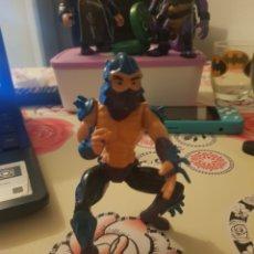 Figuras y Muñecos Tortugas Ninja: SHREDER. Lote 209969860
