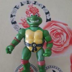 Figuras y Muñecos Tortugas Ninja: RAPH TOON. Lote 210774756