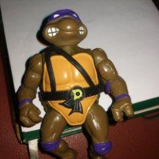 Figure e Bambolotti Tortugas Ninja: TORTUGA NINJA. Lote 223414573