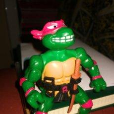 Figure e Bambolotti Tortugas Ninja: TORTUGAS NINJA. Lote 223414652