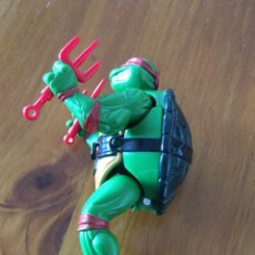 Figuras y Muñecos Tortugas Ninja: TORTUGA NINJA. Lote 226045025