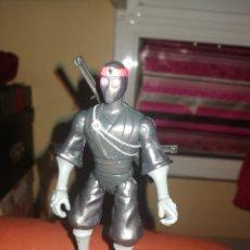Figurines et Jouets Tortues Ninja: TORTUGAS NINJA. Lote 233323270