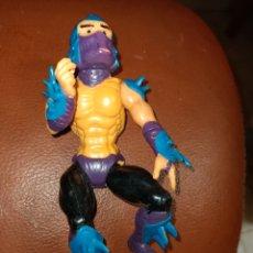Figuras y Muñecos Tortugas Ninja: TORTUGAS NINJA. Lote 236793780