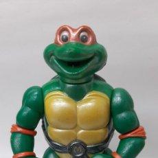 Figuras y Muñecos Tortugas Ninja: TORTUGA NINJA MICHEANGELO MIRAGE 1992. Lote 245228820