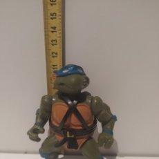 Figuras y Muñecos Tortugas Ninja: TORTUGA NINJA. Lote 252544250