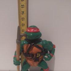 Figuras y Muñecos Tortugas Ninja: TORTUGA NINJA. Lote 252544815