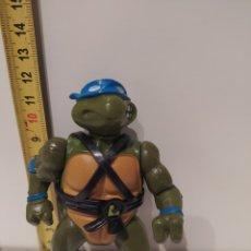 Figuras y Muñecos Tortugas Ninja: MUÑECOS TORTUGA NINJA. Lote 254101120