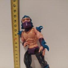 Figuras y Muñecos Tortugas Ninja: MUÑECO DE LAS TORTUGAS NINJAS. Lote 254101475