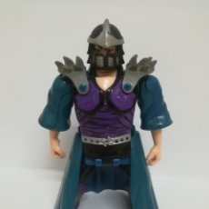 Figuras y Muñecos Tortugas Ninja: TORTUGAS NINJA PLAYMATES MUTATIN SHREDDER. Lote 254595330