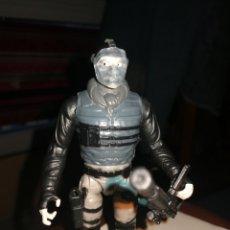 Figuras y Muñecos Tortugas Ninja: TORTUGA NINJA 14 CM PLAYMATES. Lote 254613055