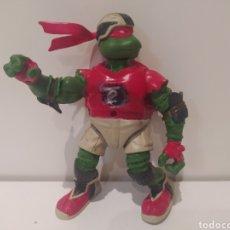 Figuras y Muñecos Tortugas Ninja: TORTUGA NINJA 2003. Lote 262152615
