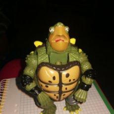 Figuras y Muñecos Tortugas Ninja: TORTUGA NINJA TEENAGE MUTANT. Lote 264796384