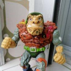 Figuras e Bonecos Tartarugas Ninja: MIRAGE STUDIOS TORTUGA NINJA 1989. Lote 266411288