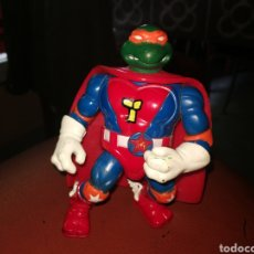 Figuras e Bonecos Tartarugas Ninja: TORTUGAS NINJA. Lote 267233929