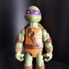 Figuras y Muñecos Tortugas Ninja: DONATELLO 30CM. TORTUGAS NINJA SERIE TV- VIACOM PLAYMATES 2016 - TMNT. Lote 268926889