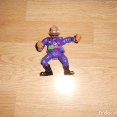 Figuras y Muñecos Tortugas Ninja: BEBOP - MIRAGE STUDIOS - PLAYMATES TOYS - MUY ARTICULADO - TORTUGAS NINJA. DISPONGO DE MAS JUGUETES. Lote 270142483