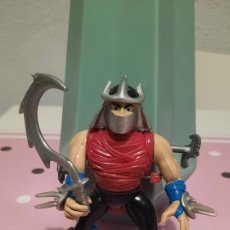 Figuras y Muñecos Tortugas Ninja: FIGURA VINTAGE MIRAGES STUDIOS 1990. Lote 270945818