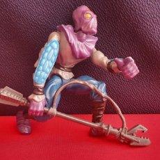 Figurines et Jouets Tortues Ninja: FIGURA PERSONAJE TORTUGAS NINJA. Lote 272391683