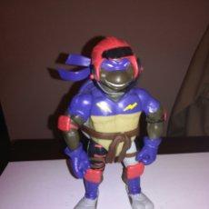 Figuras y Muñecos Tortugas Ninja: 2003 FIGURA DE ACCION TORTUGAS NINJA PLAYMATES TOYS MIRAGE STUDIOS. Lote 278836973