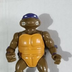 Figuras y Muñecos Tortugas Ninja: TORTUGA NINJA DONATELLO. Lote 288668413