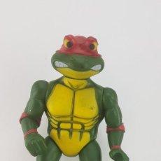 Figuras y Muñecos Tortugas Ninja: BOOTLEG TORTUGAS NINJA GIGANTE. Lote 290606428