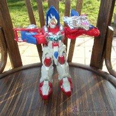 Figuras y Muñecos Transformers: TRANSFORMERS. Lote 20818235