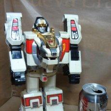 Figuras y Muñecos Transformers: FIGURA ACCION - TRANSFORMERS DE BANDAI AÑO 1994 - 34 CMS. Lote 26716898